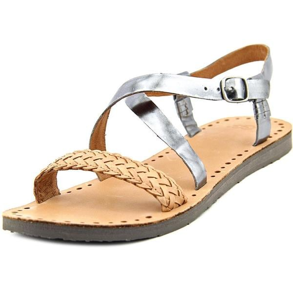 Ugg Australia Women's 'Jordyne' Leather Sandals