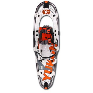 Yukon Charlie's Advanced Series Snowshoe