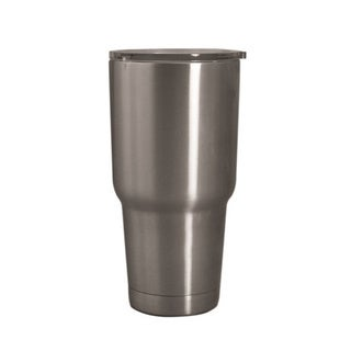 Stainless Steel Double Wall Vacuum Sealed Tumbler 19701231