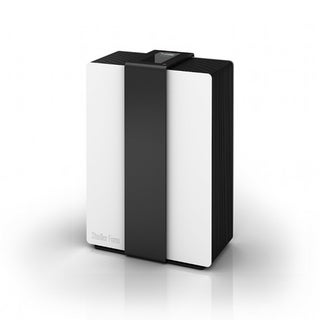 Stadler Form Robert Humidifier and Air Purifier In One Air Washer