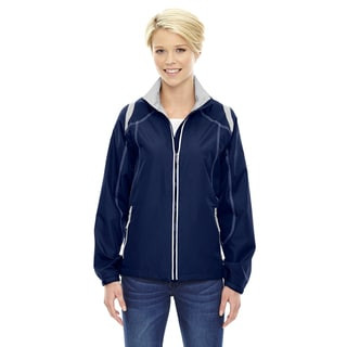 Endurance Women's Lightweight Colorblock Night 846 Jacket