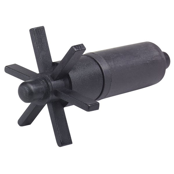 Pondmaster 12585 MD/PM 7 Replacement Impellers