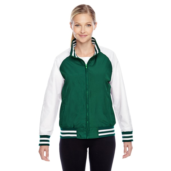 Championship Women's Sport Forest Jacket 19719082