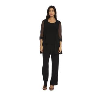 Suits & Suit Separates - Shop The Best Deals on Women's Clothing ...