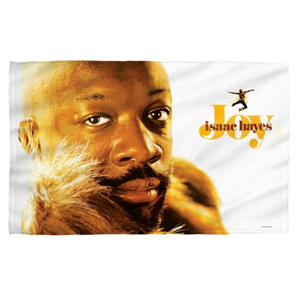 Concord Music/Joy Bath Towel