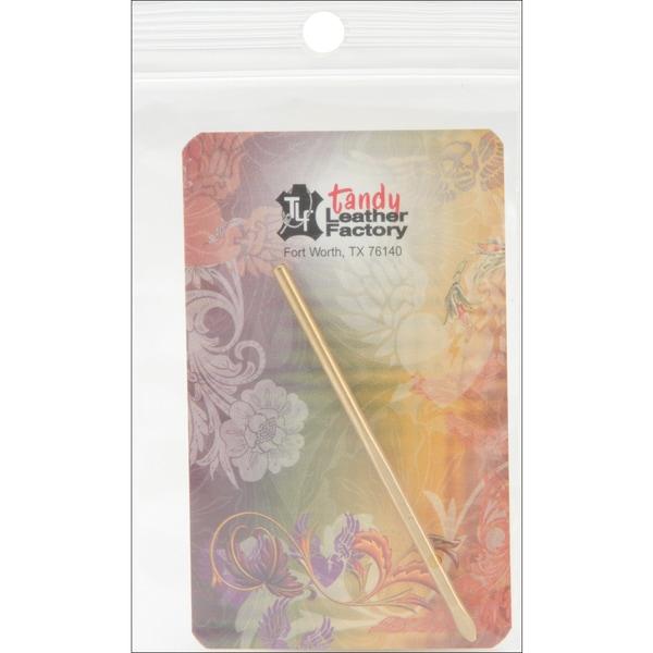 Perma Lok Lacing Needle