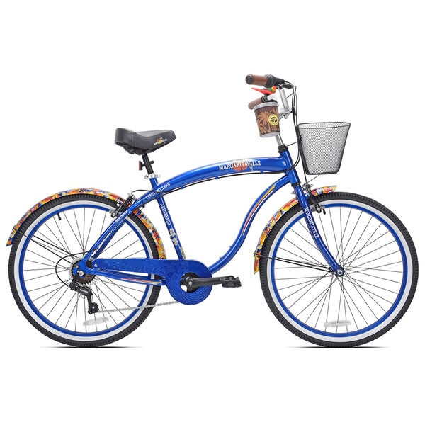 26 Mens Margaritaville Cruiser