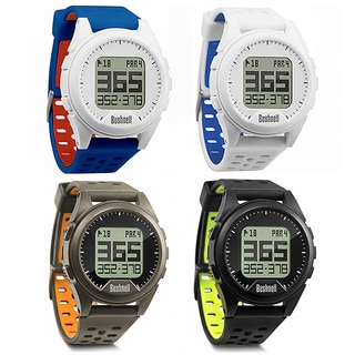 Bushnell Neo-ION GPS Watch