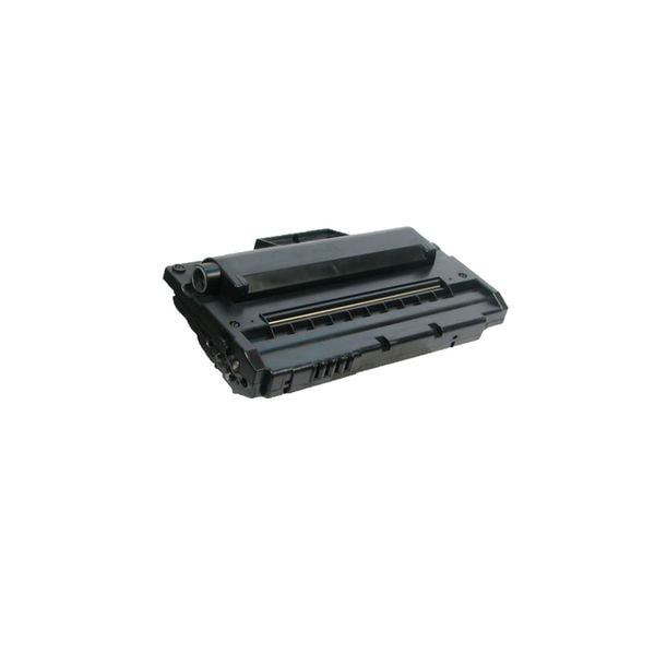 1PK Dell 1600 Compatible Black Toner Cartridge Dell 1600 1600nr (Pack of 1)