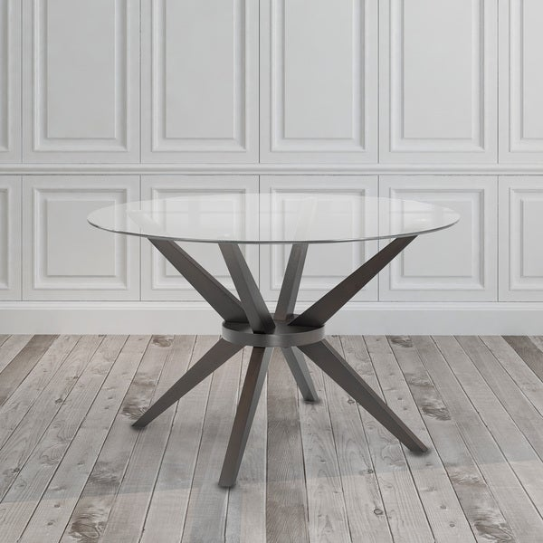 Lilly Dining Table