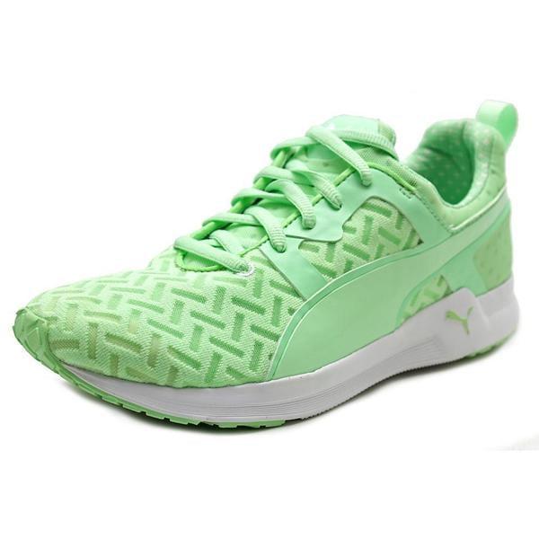 Puma Women's 'Pulse XT PWRcool' Mesh Athletic Shoes