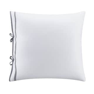 Brielle Harbor Cotton Euro Sham