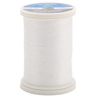 Sulky Bobbin Thread 60wt 1,100yd
