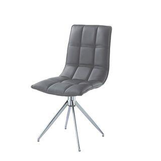 Apollo Swivel Dining Chair