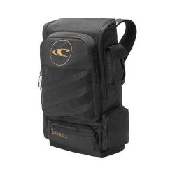 O'Neill Alliance Traveler Backpack Black