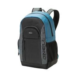 O'Neill Epic Backpack - FA6195005 Blue