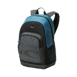 O'Neill Glassy Backpack - FA6195006 Blue