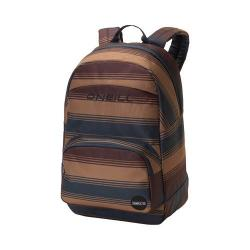 O'Neill Gooru Backpack Brick