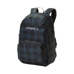 O'Neill Gooru Backpack Navy