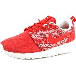 Nike Women's 'Roshe One Winter' Basic Textile Athletic Shoes