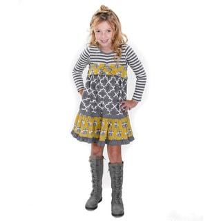 Fox Hill Gracie Dress