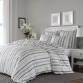 Stone Cottage Conrad 3-piece Cotton Comforter Set
