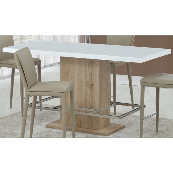 Global Furniture Sanremo Bar Table