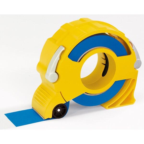 3M TA20-SB Hand-Masker Tape Applicator