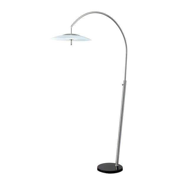 Stellar LED Arc Lamp
