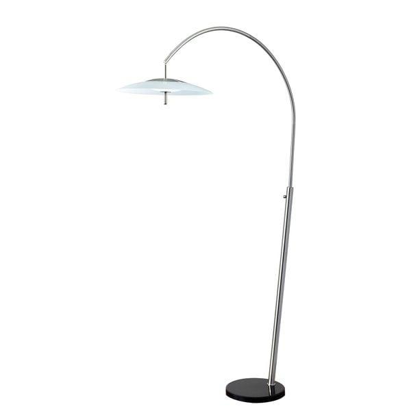 Stellar LED Arc Lamp