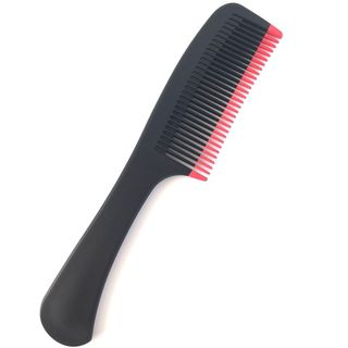 Two-tone Classic Styler Comb