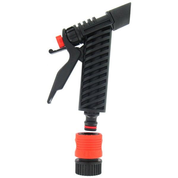 Claber 8967 Spray Pistol Nozzle