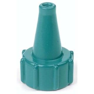 Gilmour 06WJ Plastic Jet Water Nozzle