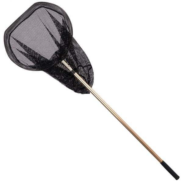 Pond Boss AFNT Skimmer Fish Net