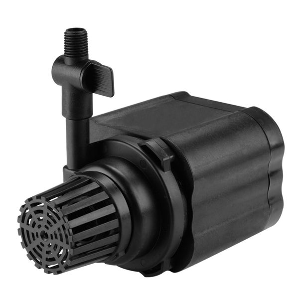 Pond Boss PP575 575 GPH Pond Pump