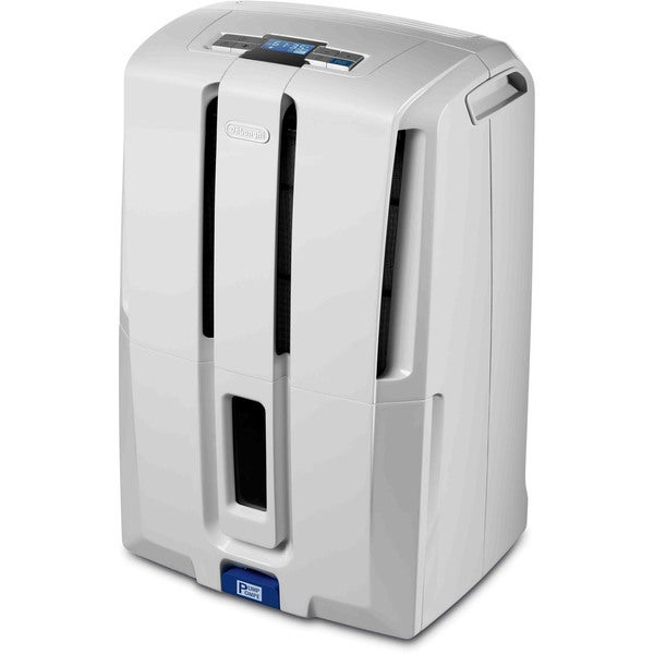 DeLonghi Energy Star 70-pint Dehumidifier with Pump
