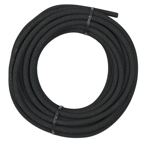Orbit 67321 60-feet Black Universal Soaker Tubing