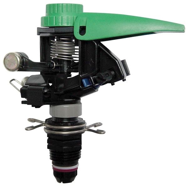 Rain Bird P5R Black Bird Impact Sprinkler