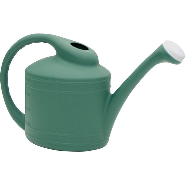 Dynamic Design WC8108FE 2 Gallon Plastic Watering Can