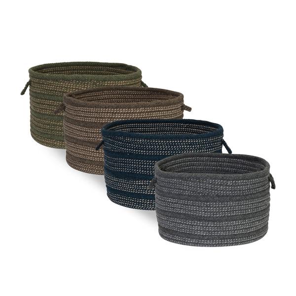 Colonial Mills Aspen Basket