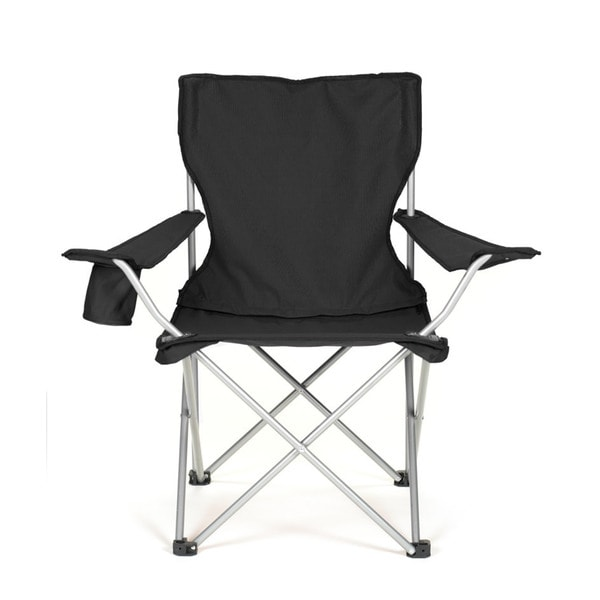 All Star Camping Chair