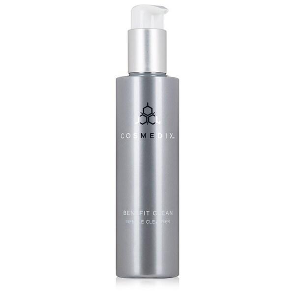 Cosmedix 5-ounce Benefit Clean
