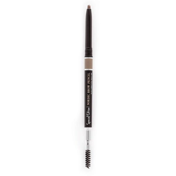 Billion Dollar Brows Nordic Blonde Brow Pencil