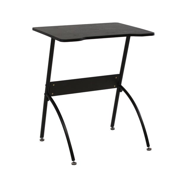 Furinno FNBL-22088 Besi Personal Computer Desk