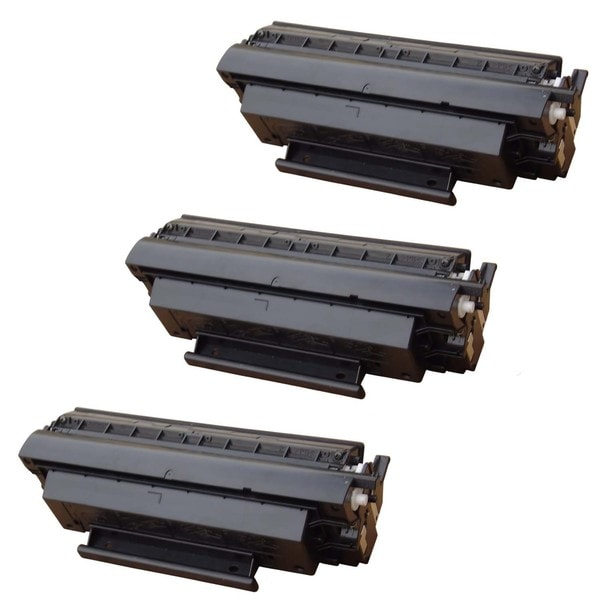 3PK Compatible UG-3350 Toner Cartridge For Panasonic PanaFax UF 580, 585, 590, 595 ( Pack of 3 )
