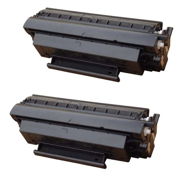 2PK Compatible UG-3350 Toner Cartridge For Panasonic PanaFax UF 580, 585, 590, 595 ( Pack of 2 )