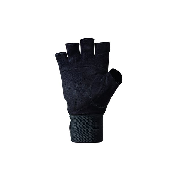 GLLY Pro Performance Large Wrist Wrap Glove