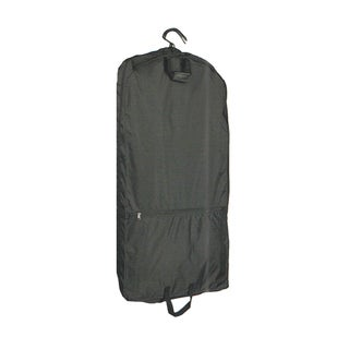 Goodhope 48-inch Garment Cover