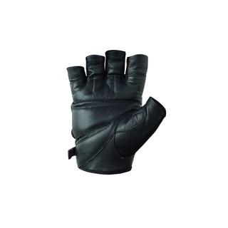 Valeo Pro Competition Women's Small Glove