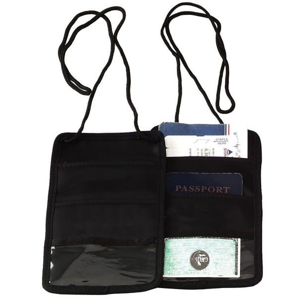 Goodhope Universal ID Holder